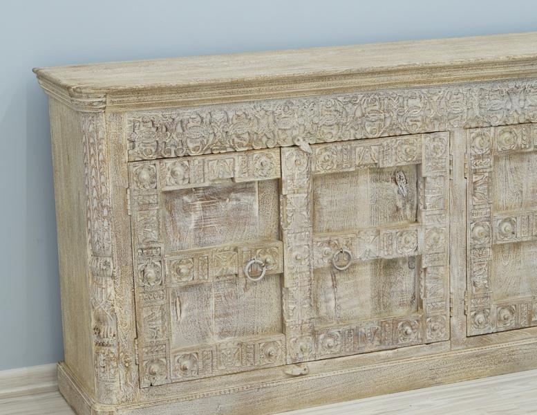 kommoden indische kolonialm bel. Black Bedroom Furniture Sets. Home Design Ideas