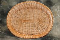meble kolonialne - meble z drzewa egzotycznego