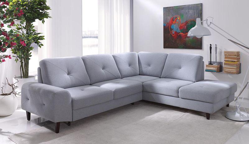 narożnik meble wypoczynkowe tapicerowane i sk243rzane