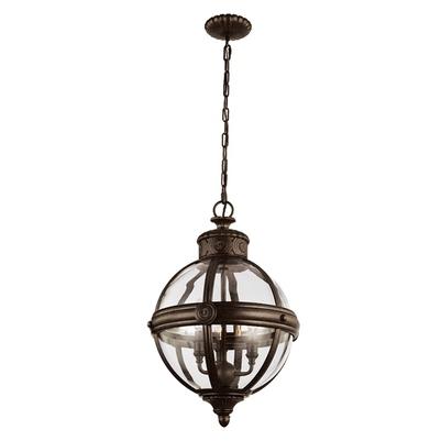 Lampa wisząca Adams