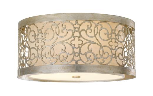 Lampa sufitowa - plafon Arabesque