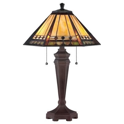 Lampa stołowa Arden