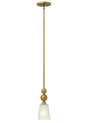 Lampa wisząca Zelda