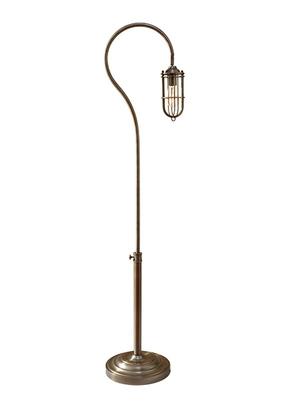 Lampa podłogowa Urban Renewal