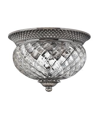 Lampa sufitowa - plafon Plantation