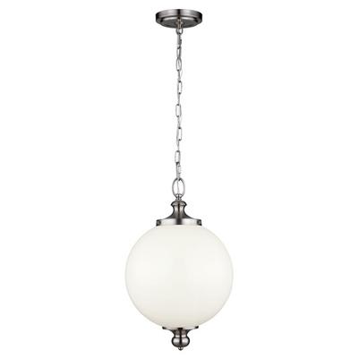 Lampa wisząca Parkman