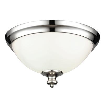 Lampa sufitowa - plafon Parkman