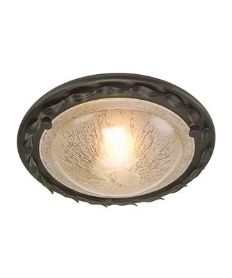 Lampa sufitowa - plafon Olivia