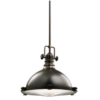 Lampa wisząca Hatteras Bay
