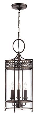 Lampa wisząca Guildhall