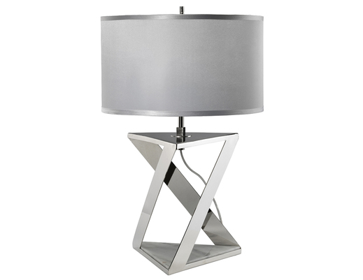 Lampa stołowa Ascent