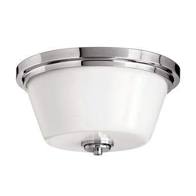Lampa sufitowa - plafon Avon