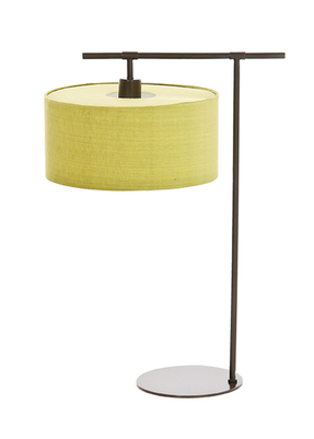 Lampa stołowa Balance