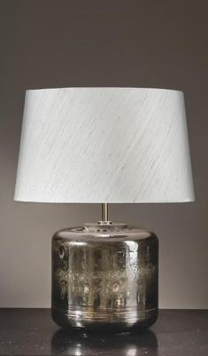 Lampa stołowa