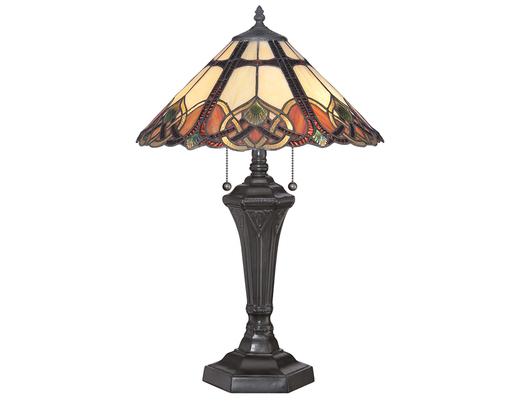 Lampa stołowa Cambridge