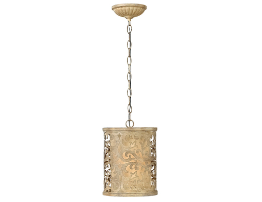 Lampa wisząca Carabel
