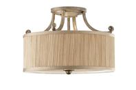 Lampa sufitowa - plafon Abbey