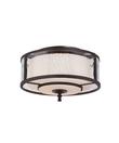 Lampa sufitowa - plafon Adonis
