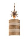 Lampa wisząca Anemone
