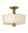 Lampa sufitowa - plafon Zelda