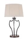 Lampa stołowa Pimlico