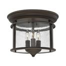 Lampa sufitowa - plafon Gentry