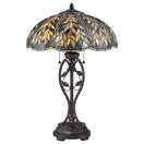 Lampa stołowa Belle