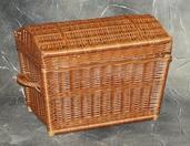 kufer z wikliny