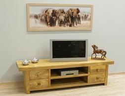 Meble Drewniane czyli Jakość Natura i Piękno w Twoim domu